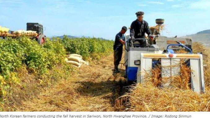 New-North-Korean-agricultural-system-yields-promising-results-678x381
