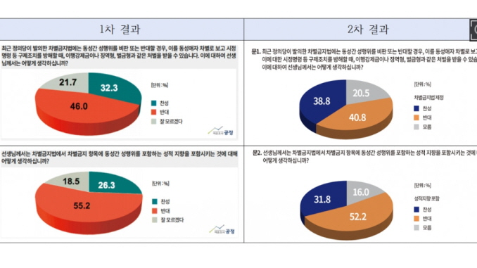 a-public-opinion-20200706