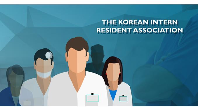 0901-Korea