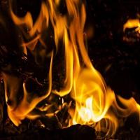 VICTORY_OVER_STRANGE_FIRE_Prayer_Parliament_Wole_Oladiyun