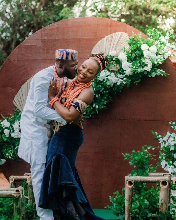Catholic Prayer For Newly Married Couple