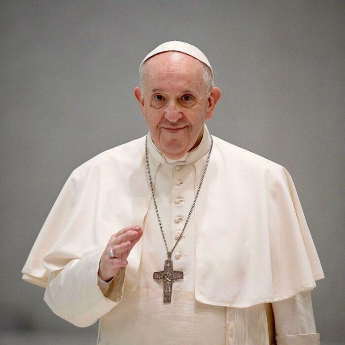 Catholic Prayer For Pregnancy