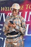 Where Is Prophetess Rose Kelvin Ministry Located