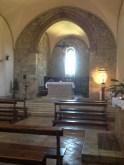 La mia chiesa - my church