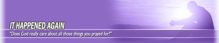 prayerWalkingImages_04