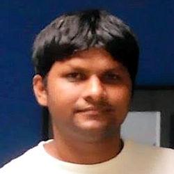 Ashiq Gill