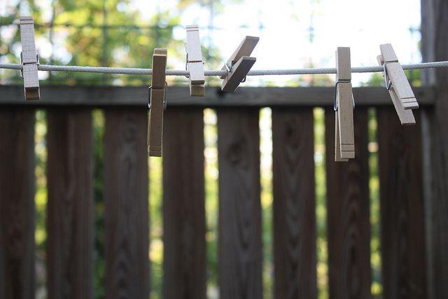 clothespins2.jpg