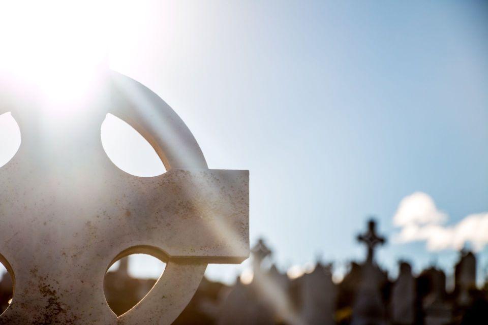 graveyard.jpeg