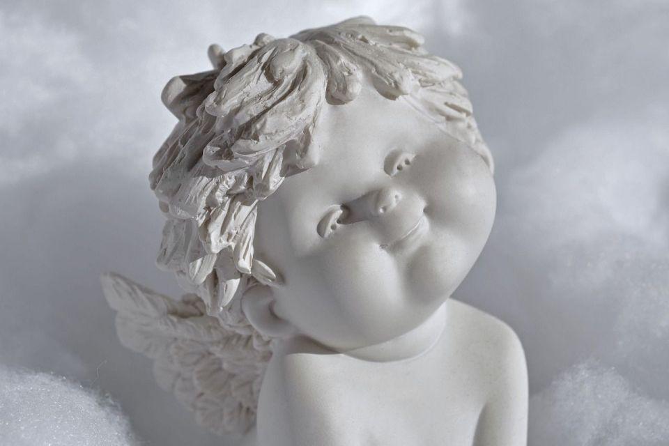 angel-1210970_1280.jpg