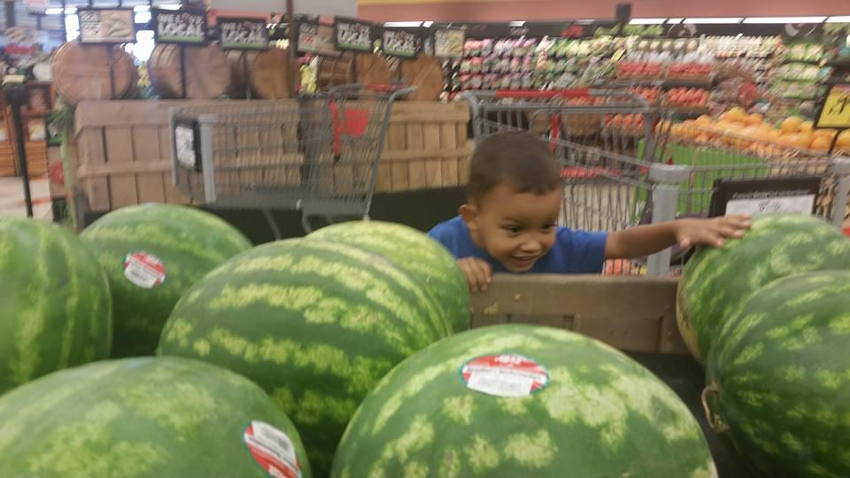 melonmelon.jpg