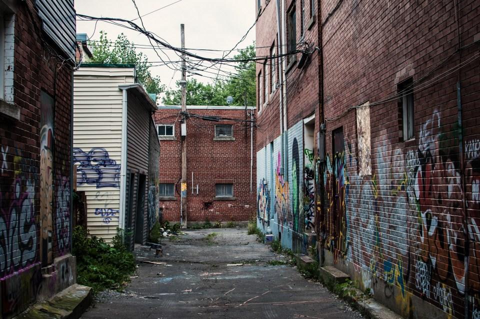street-graffiti.jpg