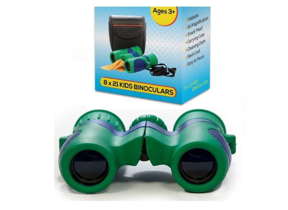 binocularspic.jpg