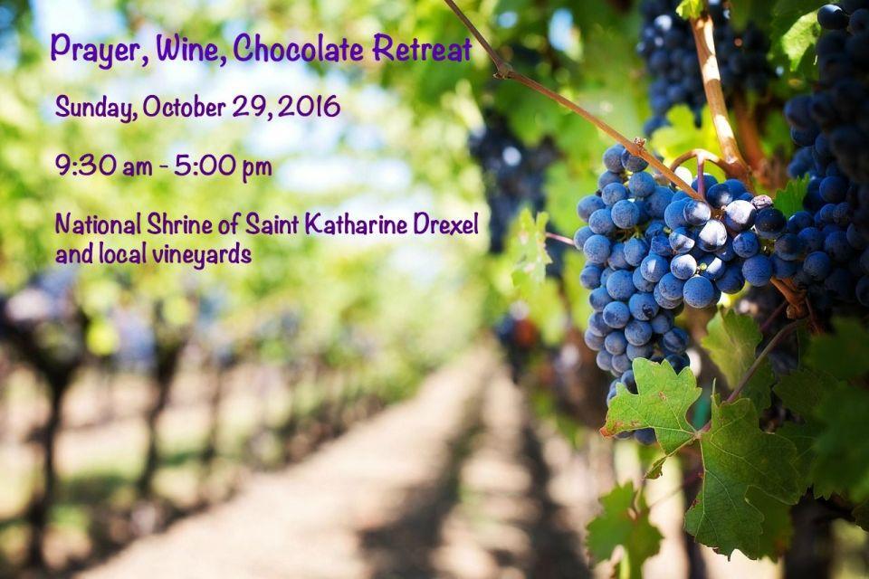 vineyardinviteabc