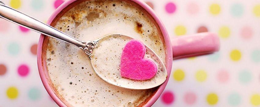 hot-chocolate-1402045_1280