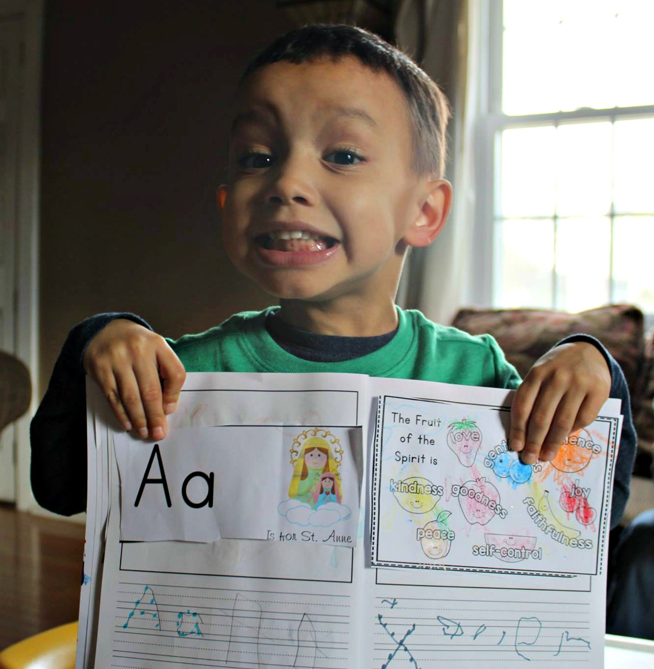 Preschoolprayerjournal1.jpg