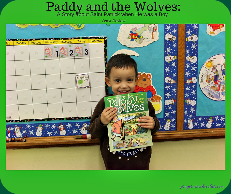 Paddy and the WolvesXav.jpg