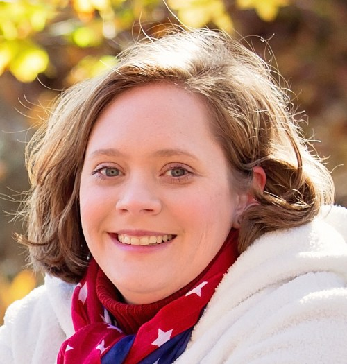 Anni Profile Picture.jpg