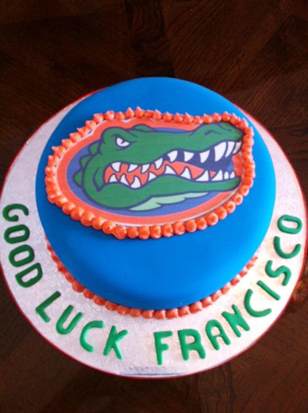 Kroger Birthday Cakes Photo Birthday Cake Cake Ideas By