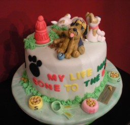 Barbie Doll Cake Cake Decor Cake Ideas By Prayface Net