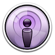 podcast_producer_icon