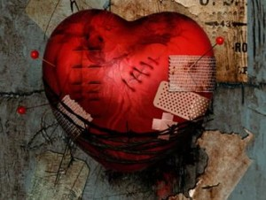 broken-heart-9402