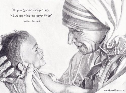 mother_teresa_no_judge