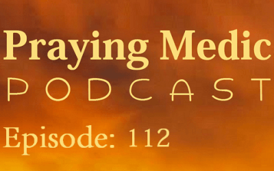 Podcast 112: Qanon Update – April Showers