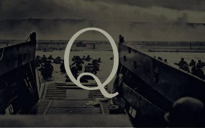 Qanon December 21 – D Day