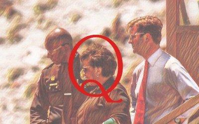 Qanon February 24 – [LL] Returning to the Headlines