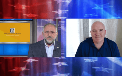 All Things Q – With John Michael Chambers