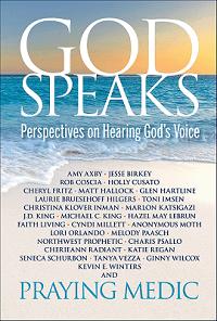 GodSpeaks-Kindle Cover-300x200