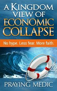 economic-collapse-rev-cover-300