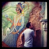 WALK LIKE A EGYPTIAN