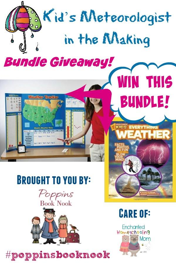 weather giveaway image