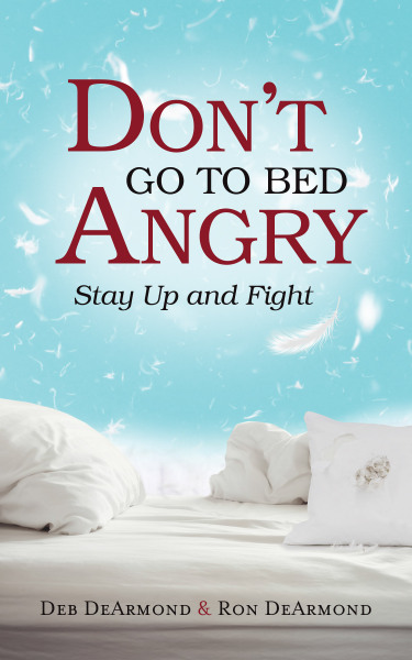 Dont-Go-to-Bed-Angry cover picture