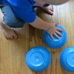 How To Explain Faith to a Preschooler – A Simple Activity