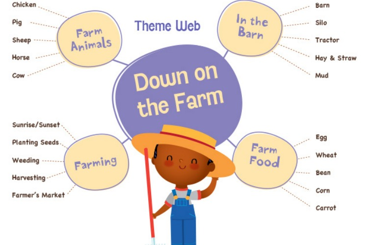 down-on-the-farm-theme-web