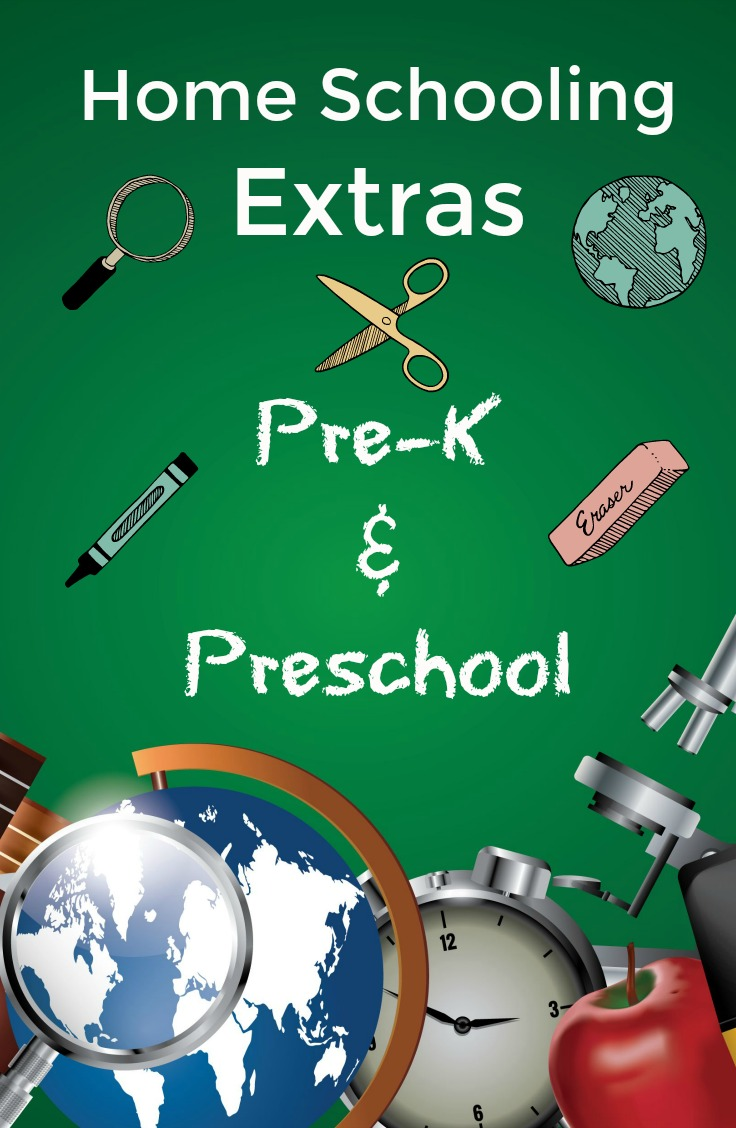 home-schooling-extras-prek-and-preschool-pinterest-image