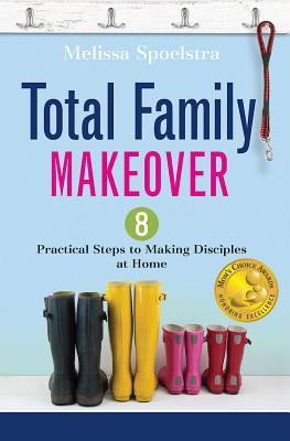 total-family-make-over