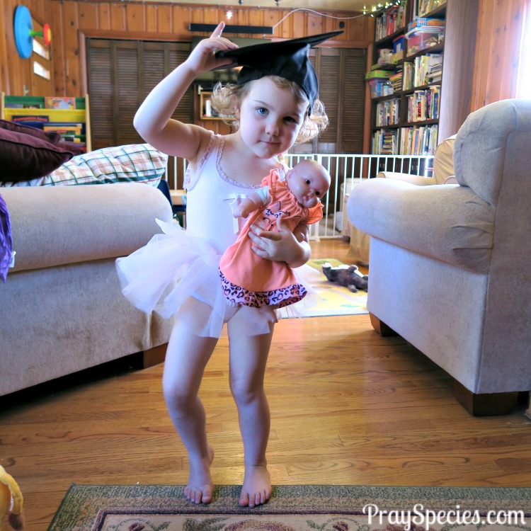 ladybug-dance-outfit-and-graduation-cap