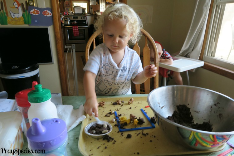 home-made-mud-pies-mud-play-dough-mgt