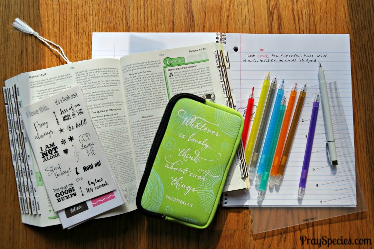bible-journaling-kit-in-action