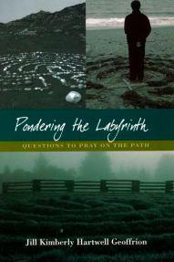 Pondering the Labyrinth