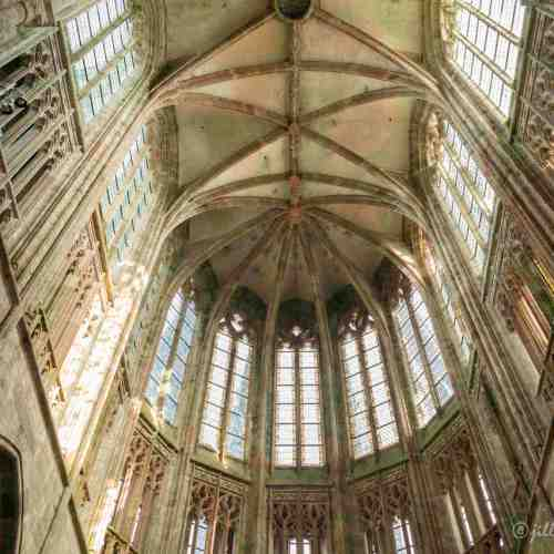 AbbayeMontStMichel