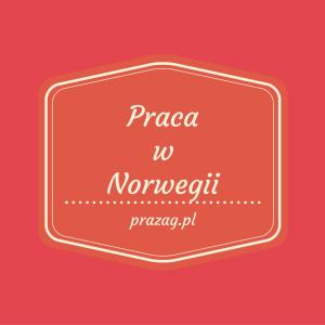 Posrednictwo pracy Norwegia - Sushi Chef (bez konieczności znajomości Niemieckiego)
