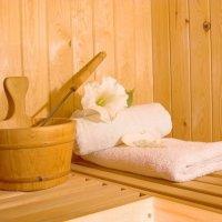 Чистый четверг: обычаи, приметы, ритуалы и заговоры