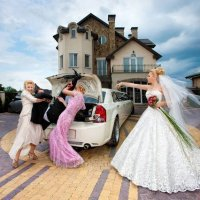 Свадебный календарь: приметы и суеверия