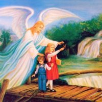Ангельская нумерология: числа-подсказки от наших Ангелов-Хранителей