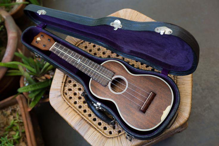 Музыкальный инструмент для мамы