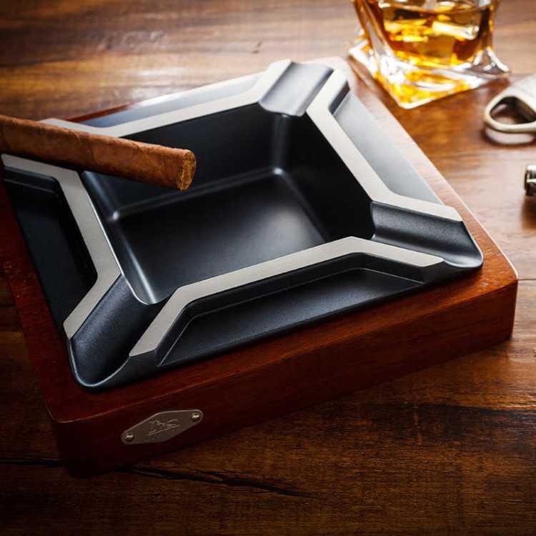 пепельница для сигар